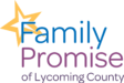Family Promise of Lycoming County